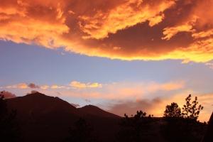 co-sunset-1